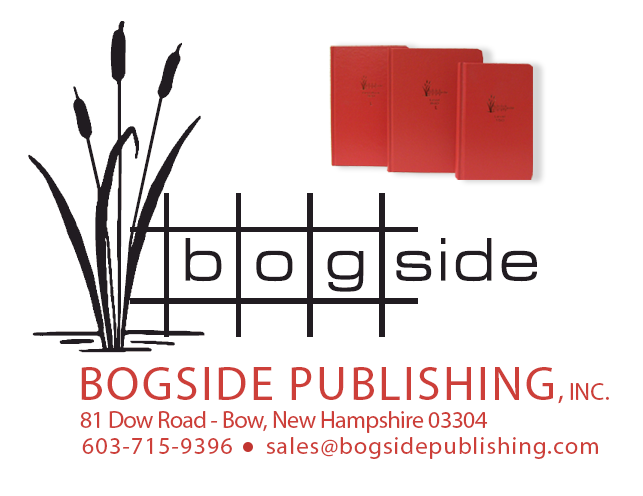 Bogside Publishing, Inc.